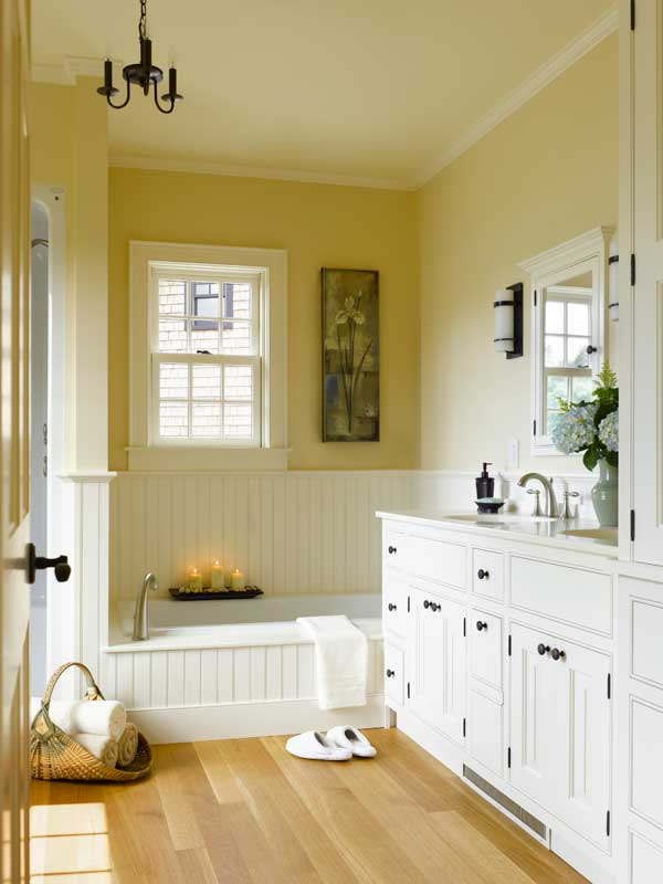 Kitchen Decor Small Kitchens