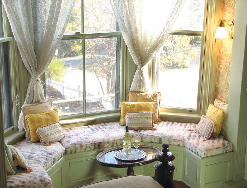 Virtually Decorate Your Room