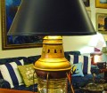 Nautical Lights Ahoy Old House Journal Magazine