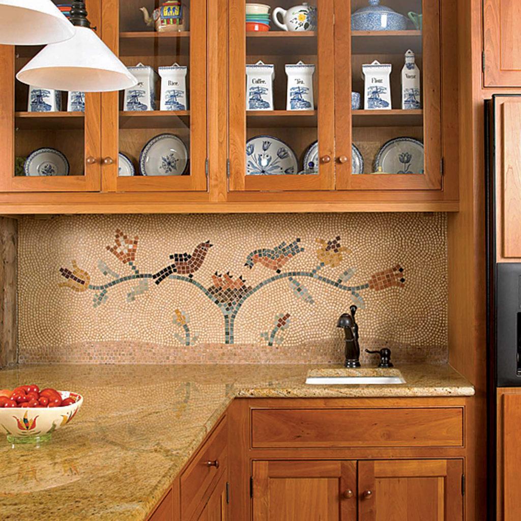 https www oldhouseonline com interiors and decor art tile murals panels