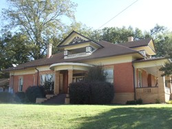 Historic Homes For Sale Listings In Texas
