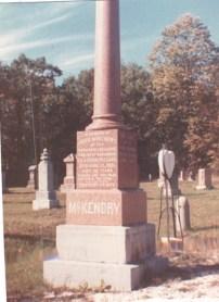 McKendry