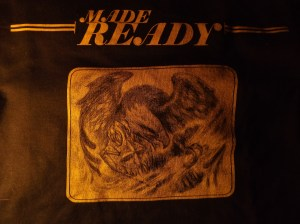 Made Ready t2