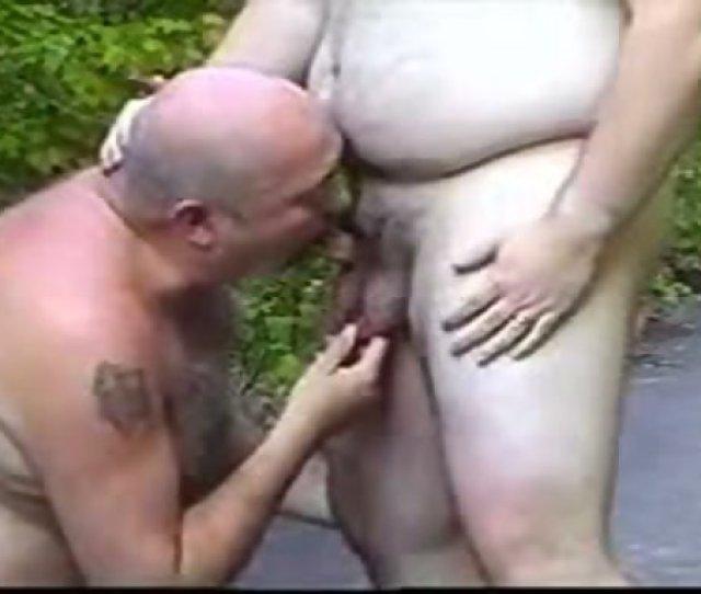 Megan Qt Hardcore Galilea Video Nude Porno