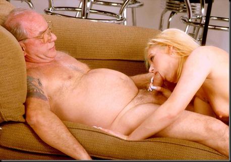 grandpa-sex