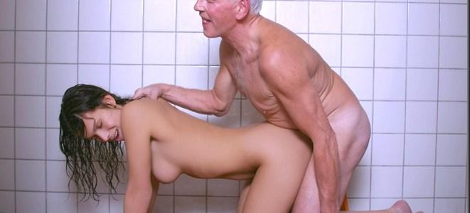 beauty-and-the-senior-shower.jpg