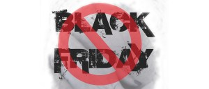 Why Black Friday Needs To Not Happen (NSFW)