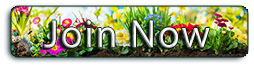 Join Now Button | Old Metairie Garden Club
