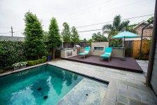 Benge Landscape LLC 4