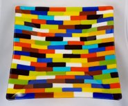 Cheryl Litwin – 504 Glass, Art | Old Metairie Garden Club