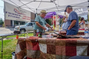 Farmers Arts Metairie Market 10 | Old Metairie Garden Club