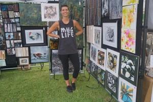 FMAA July 2018   Old Metairie Garden Club