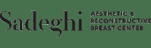 Sadeghi Logo | Old Metairie Garden Club