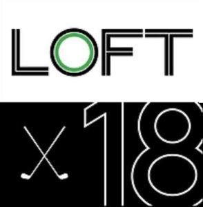 Loft 18   Old Metairie Garden Club