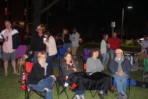 OMGC Movie Night Photo 11   Old Metairie Garden Club