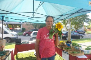 Farmers Arts Metairie Market April 16, 2019 photo 114 | Old Metairie Garden Club