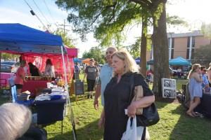 Farmers Arts Metairie Market April 16, 2019 photo 37 | Old Metairie Garden Club