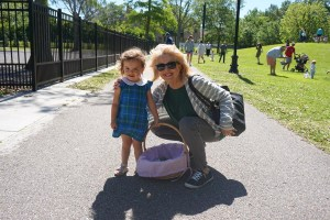 Old Metairie Garden Club Easter Egg Hunt 2019 photo 63