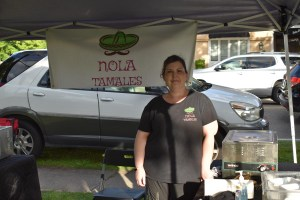 Old Metairie Garden Club - Farmers Arts Metairie Market Photo 84