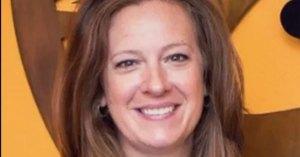 Dr. Cynthia Benbow | Old Metairie Garden Club
