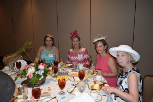 Bloomin' Brunch Photo 57 | Old Metairie Garden Club