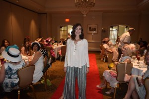 Bloomin' Brunch Photo 38 | Old Metairie Garden Club