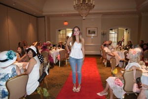 Bloomin' Brunch Photo 37 | Old Metairie Garden Club