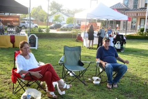 Farmers Arts Metairie Market Photo 14 | Old Metairie Garden Club