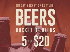 old-mill-inn-bucket-beers