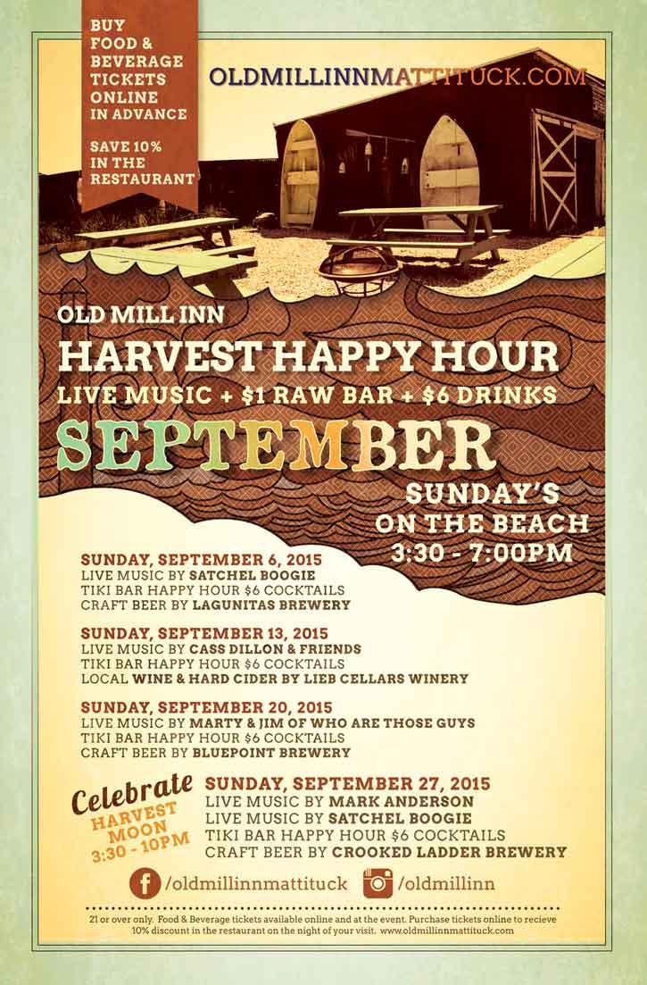 Old-Mill-Inn-Harvest-Happy-Hour