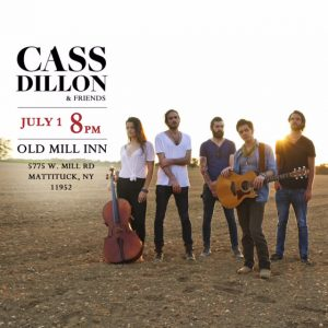 Cass-Dillon-at-Old-Mill-Inn