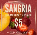 Old-Mill-Inn-Strawberry-Sangria-Mattituck