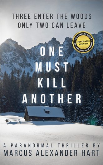 One Must Kill Another