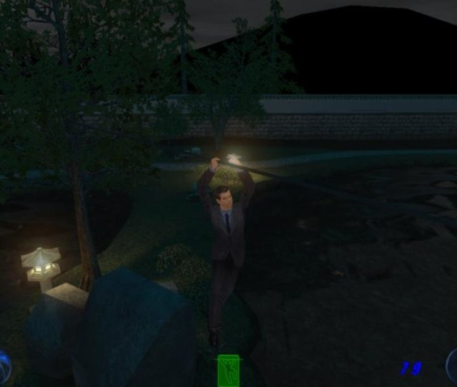 Tags James Bond 007 Nightfire Download Full Pc Game Review