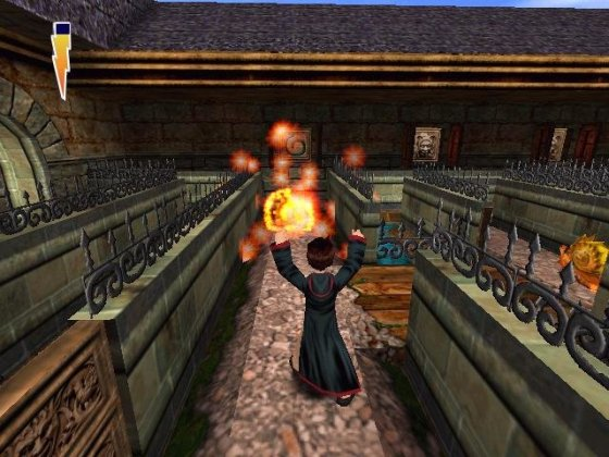 Harry Potter Sorcerer s Stone   PC Review and Full Download   Old PC     Tags  Free Harry Potter 1 Full PC Game Review
