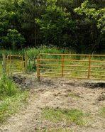 New Gates