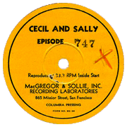 Cecil-and-Sally-15-tb