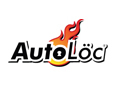 Auto cars for sale
