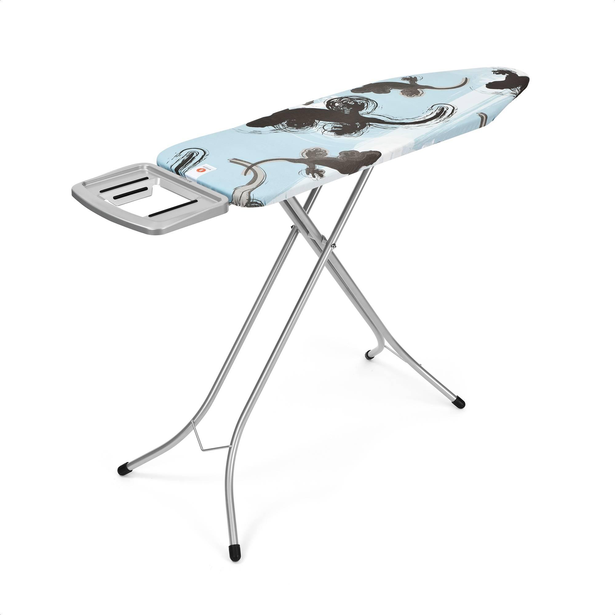 Brabantia 124 X 38cm Ironing Table