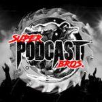 Super Podcast Bros. Retro Gaming Show