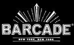 Barcade – Fishtown