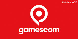 Nintendo At gamescom Live Presentations