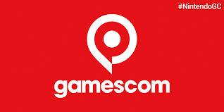 Nintendo At gamescom Live Presentations