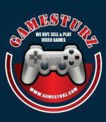GameSturz