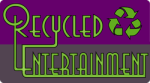 Recycled Entertainment – Amarillo