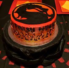 Keep Kalm and Insert Koin:  Happy 25th Birthday….FINISH HIM!!!!