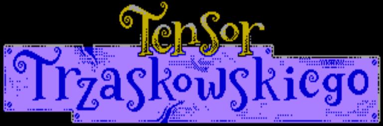 An Atari 8-bit Home Computer Review: Tensor