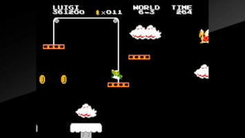 NSwitchDS_ArcadeArchivesVSSuperMarioBros_02_mediaplayer_large