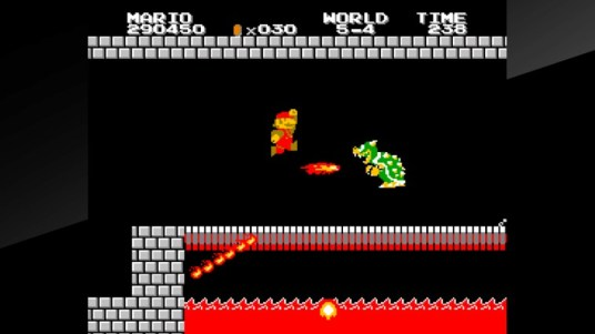 NSwitchDS_ArcadeArchivesVSSuperMarioBros_06_mediaplayer_large