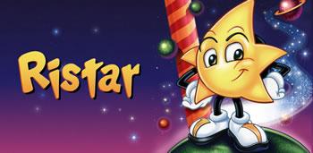 Sega Forever Review: Ristar